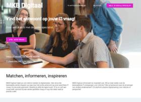 mkbdigitaal.nl