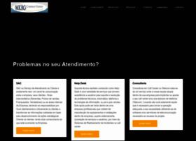 mkbgcallcenter.com.br