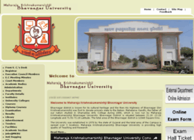 mkbhavuni.edu.in