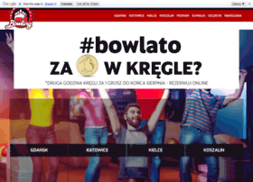 mkbowling.pl