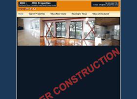 mkc-properties.com