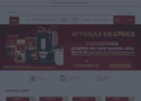 mkcafe.pl