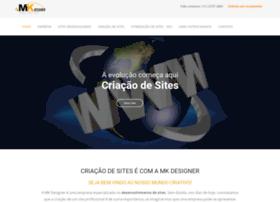 mkdesigner.com.br