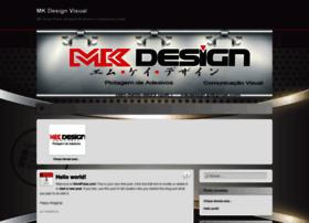 mkdesignvisualdotcom1.wordpress.com