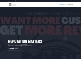 mkdmedia.com