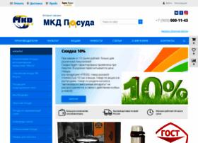 mkdposuda.ru