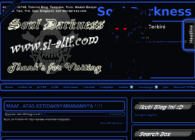 mke-blogz.blogspot.com