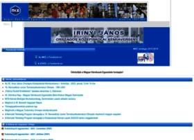 mke.org.hu