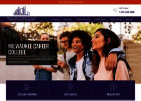 mkecc.edu