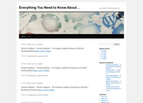 mketer91.wordpress.com