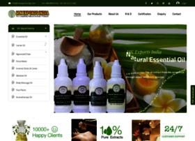 mkexportsindia.com