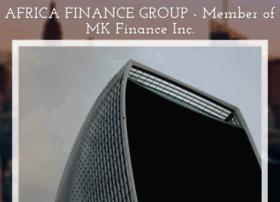 mkfinance.com