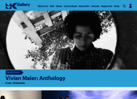 mkgallery.org