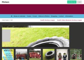 mkhockey.co.uk