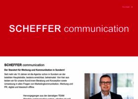 mkhoffe.de