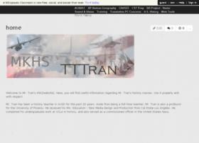 mkhs-tttran.wikispaces.com
