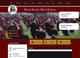 mkhs.org