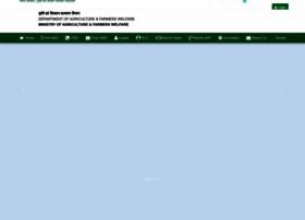 mkisan.gov.in