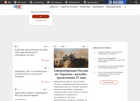 mkisrael.co.il