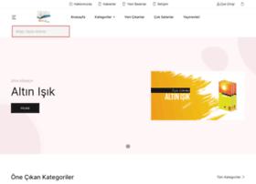 mkitap.com