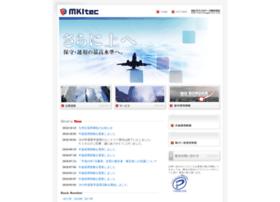 mkitec.co.jp