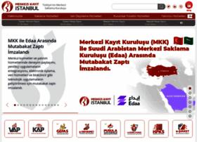 mkk.com.tr