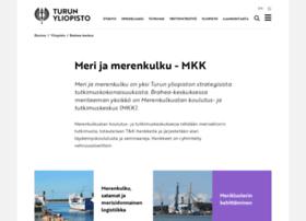 mkk.utu.fi