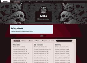 mkla.obolog.com