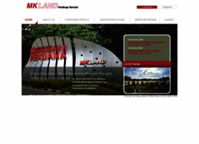 mkland.com.my