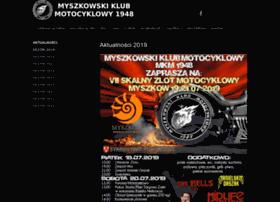 mkm.net.pl