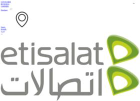 mkmail3.emirates.net.ae