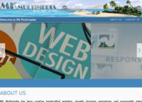 Mkmmdesigns.com