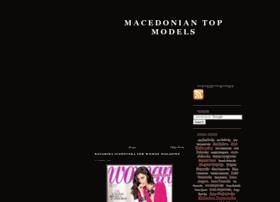 mkmodels.blogspot.com