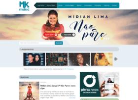 mkmusic.com.br