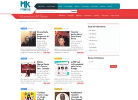 mknews.com.br