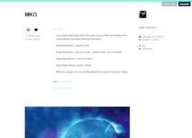 mko.tumblr.com