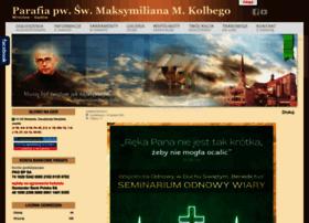 mkolbe.wroclaw.pl