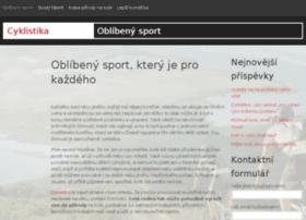 mkolo.cz