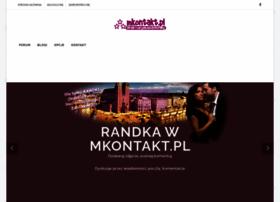 mkontakt.pl