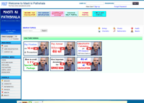 mkp.org.in