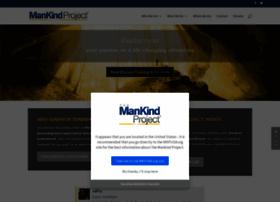 mkp.org