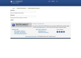 mkpconnect.org