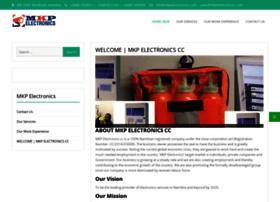 mkpelectronicscc.com