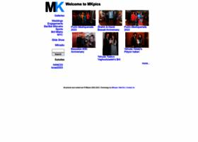 mkpics.com