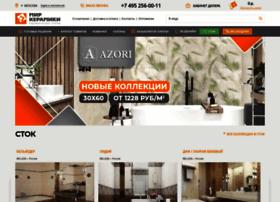 mkplitka.ru