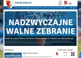 mkppogonsiedlce.pl