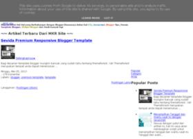 mkr-site.blogspot.ro