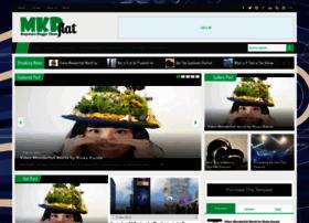 mkrflat-mkrdezign.blogspot.com