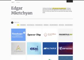 mkrtchyan.co.uk