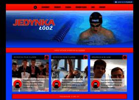 mks-jedynka.pl